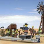 LEGO Ideas Brickwest Studios 8