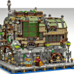 LEGO Ideas Exploratorium (4)