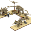 LEGO Ideas Fossil Museum