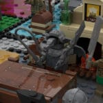 LEGO Ideas Heroquest Entwurf (4)