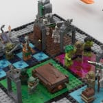 LEGO Ideas Heroquest Entwurf (5)