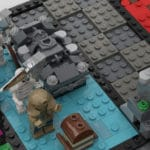 LEGO Ideas Heroquest Entwurf (6)