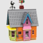 LEGO Ideas House From Up (3)