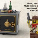LEGO Ideas Sheriff Safe (11)