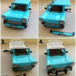 LEGO Ideas Trabant 601 (13)