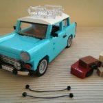 LEGO Ideas Trabant 601 (15)