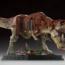 LEGO Ideas Tyrannosaurus Rex