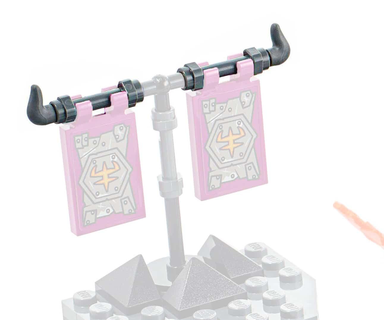 LEGO Monkie Kid Neue Teile08