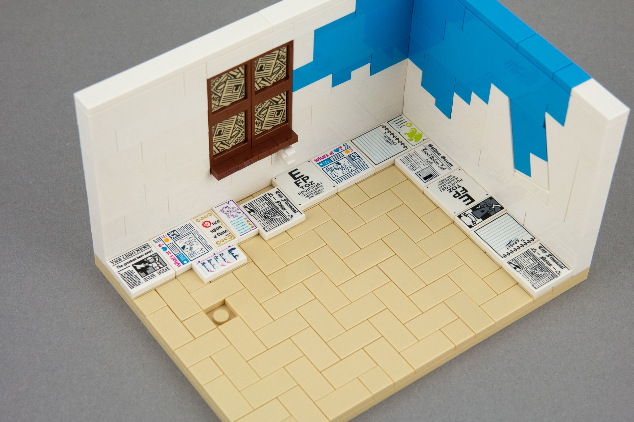 LEGO Renovierung Moc (26)