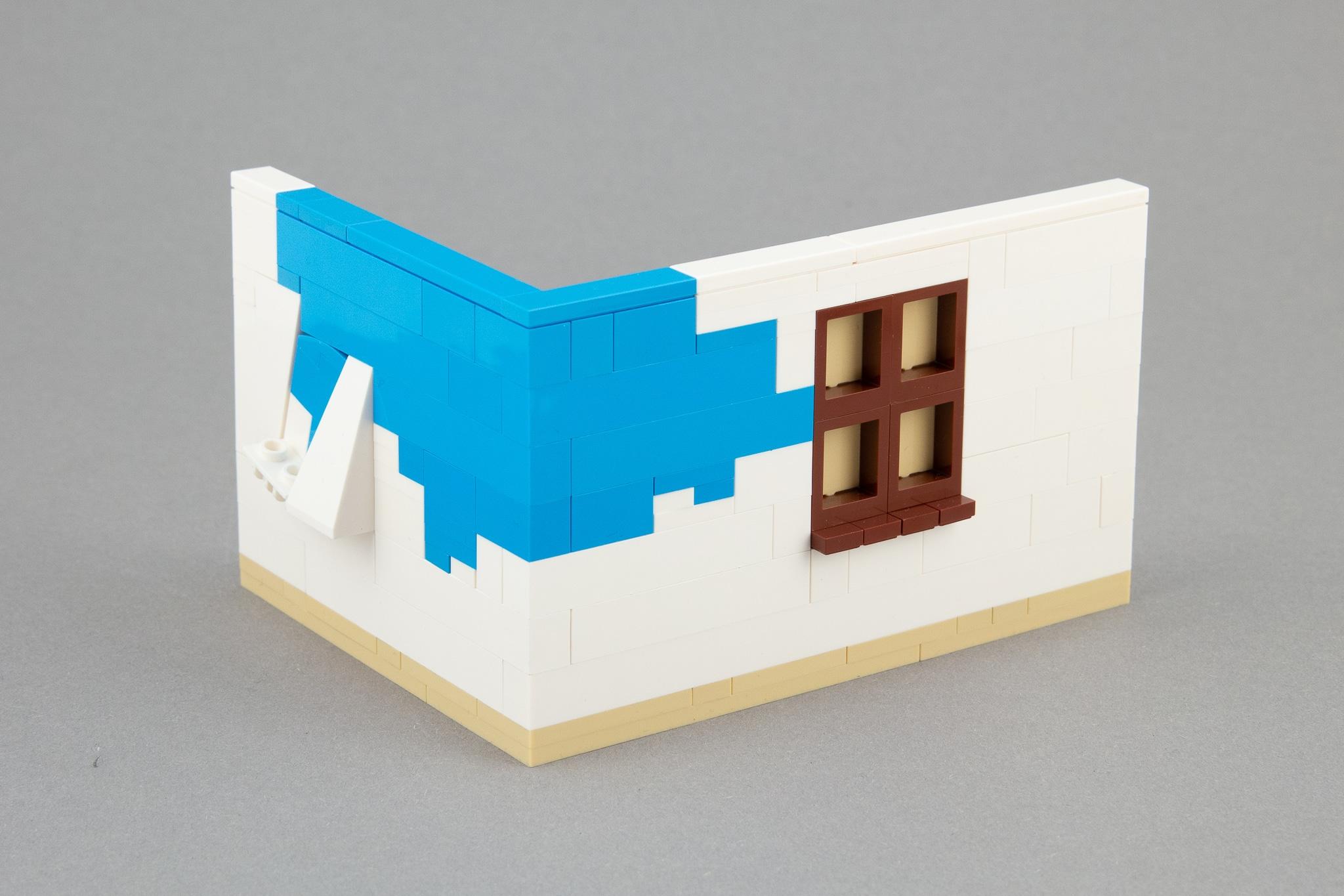 LEGO Renovierung Moc (7)