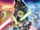 LEGO Star Wars The Skywalker Saga Cover