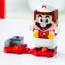 LEGO Super Mario 71370 (1)