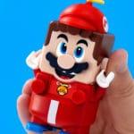 LEGO Super Mario 71371 (2)