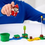 LEGO Super Mario 71371 (3)