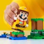 LEGO Super Mario 71373 (2)
