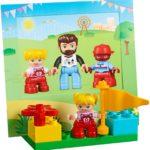 LEGO 40269