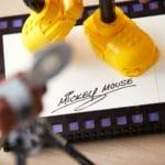 LEGO 43179 Disney Micky Maus Und Minnie Maus 19