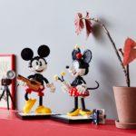 LEGO 43179 Disney Micky Maus Und Minnie Maus 26