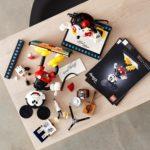 LEGO 43179 Disney Micky Maus Und Minnie Maus 27