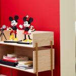 LEGO 43179 Disney Micky Maus Und Minnie Maus 29