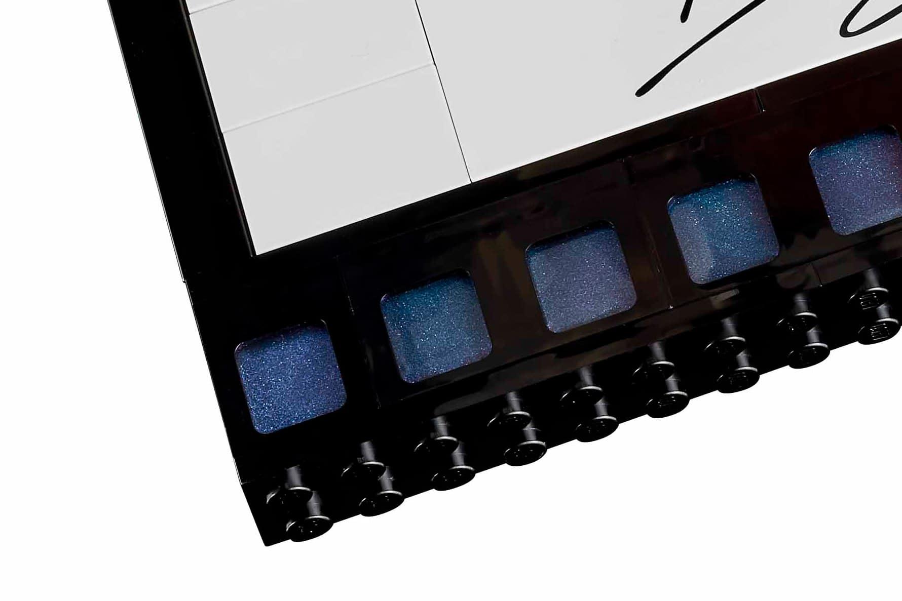 LEGO 43179 Neue Teile05