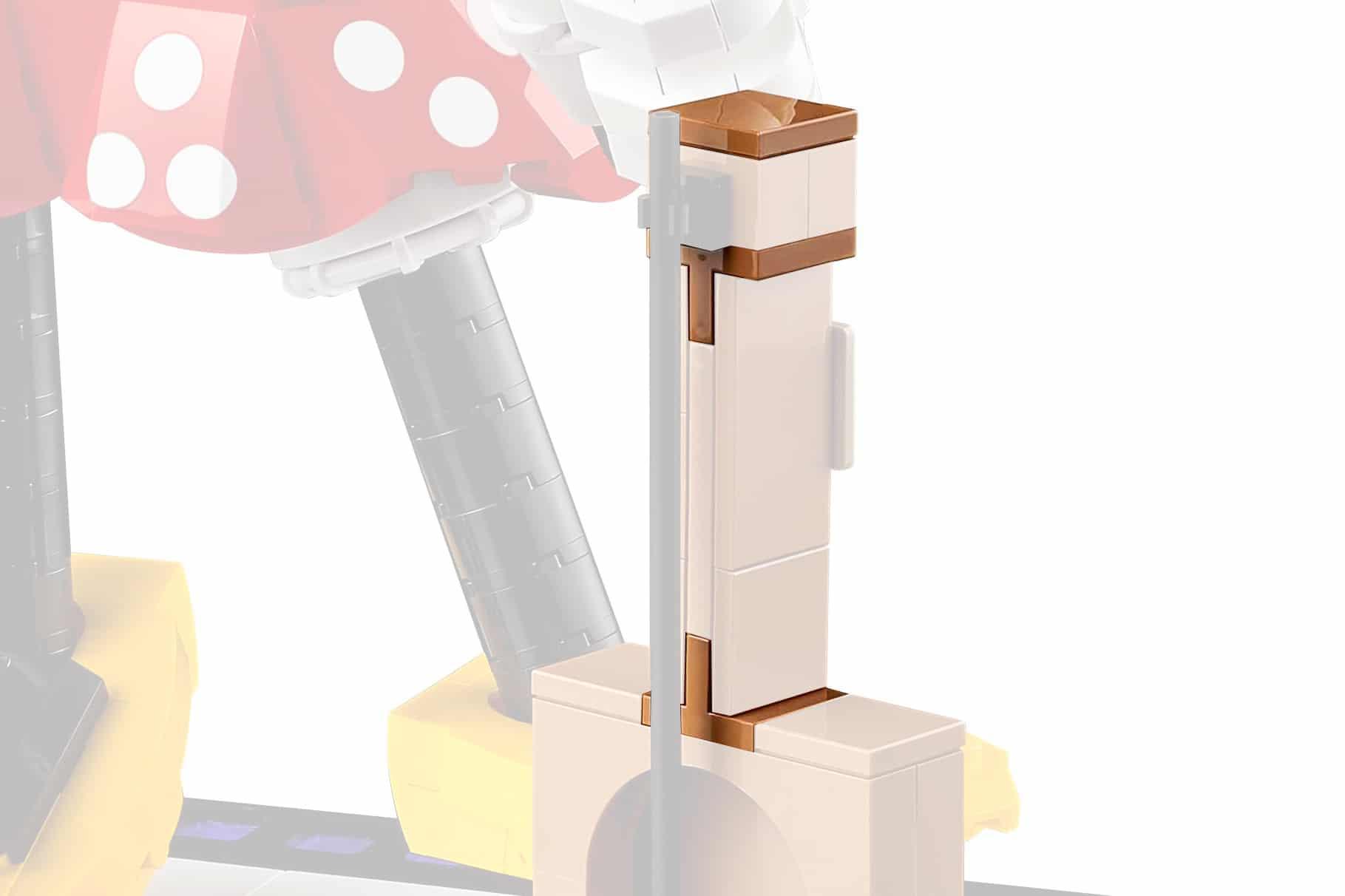 LEGO 43179 Neue Teile06