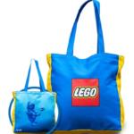 LEGO 5005910