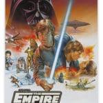 LEGO 5006254 Star Wars Star Wars Sammelkarten 1