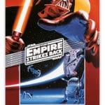 LEGO 5006254 Star Wars Star Wars Sammelkarten 2