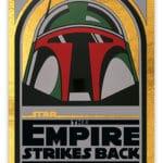LEGO 5006254 Star Wars Star Wars Sammelkarten 3