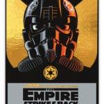 LEGO 5006254 Star Wars Star Wars Sammelkarten 4