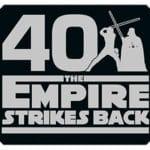 LEGO 5006254 Star Wars Star Wars Sammelkarten 6