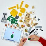 LEGO 71363 LEGO Super Mario W Sten Pokey Erweiterungsset 7