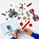 LEGO 71364 LEGO Super Mario Wummps Lava Rger Erweiterungsset 7