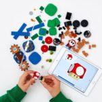 LEGO 71366 LEGO Super Mario Riesen Kugelwillis Erweiterungsset 7