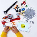LEGO 71376 LEGO Super Mario Fallender Steinblock Erweiterungsset 7