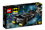 LEGO 76119
