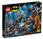 LEGO 76122