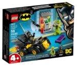 LEGO 76137