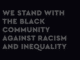LEGO Black Community Statement