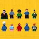 LEGO Ideas 21323 Sesamstrasse Entwurf 5