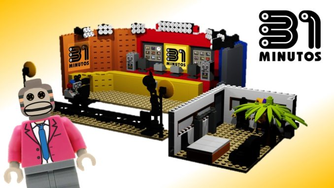 LEGO Ideas 31 Minutos (1)