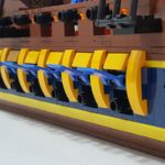 LEGO Ideas Caribbean Clipper (23)