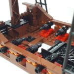 LEGO Ideas Caribbean Clipper (34)