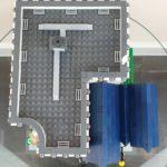 LEGO Ideas Fast Food Corner (11)