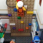 LEGO Ideas Fast Food Corner (12)