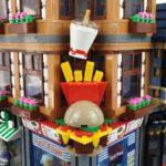 LEGO Ideas Fast Food Corner (2)