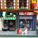 LEGO Ideas Fast Food Corner (3)