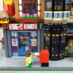 LEGO Ideas Fast Food Corner (4)