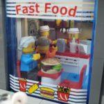 LEGO Ideas Fast Food Corner (5)